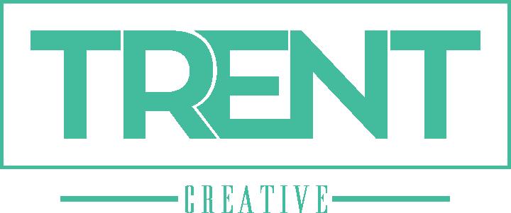 Christian Trent Creative Logo