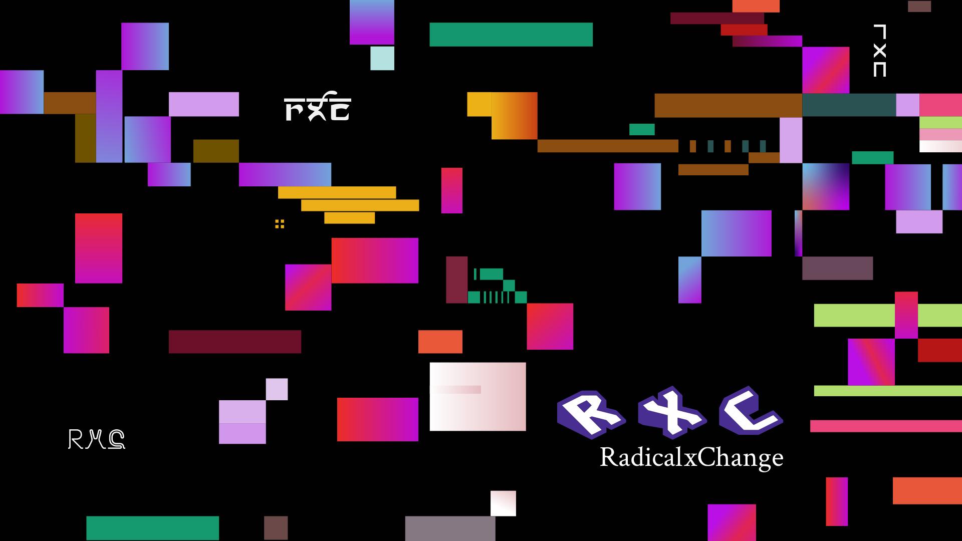 RXC Image